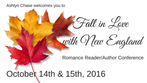 -Copy of Fall reader_author conference (1)