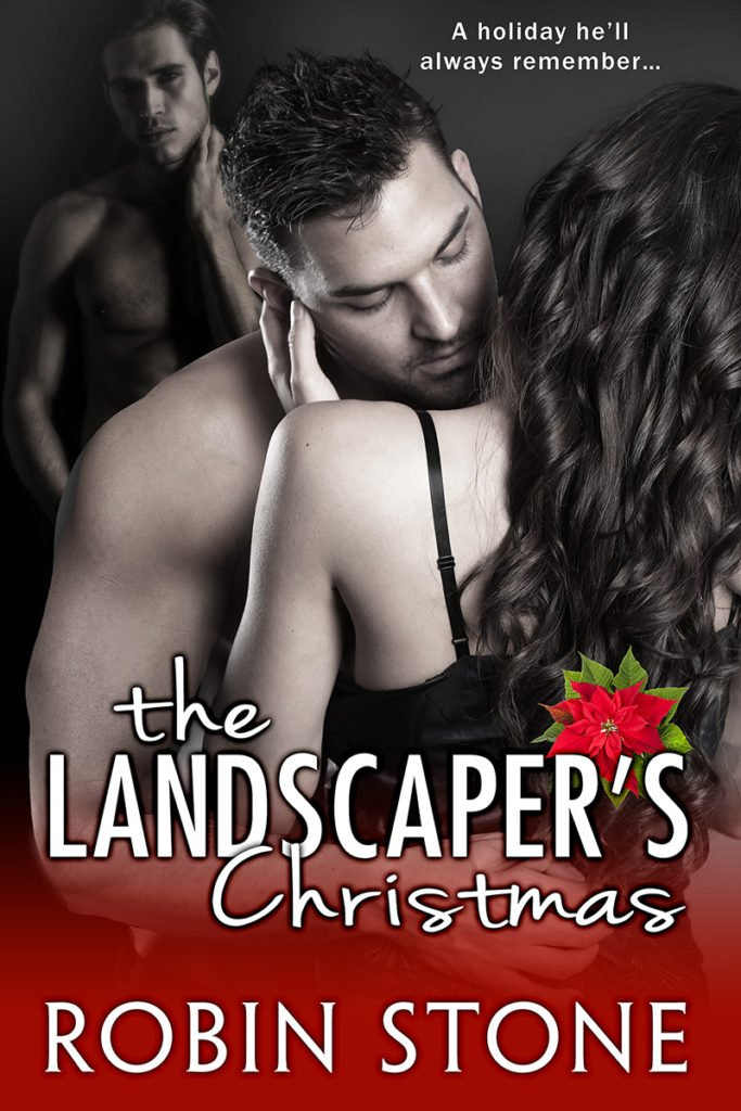 The Landscaper's Christmas