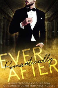 Book Cover: Romantically Ever After Box Set