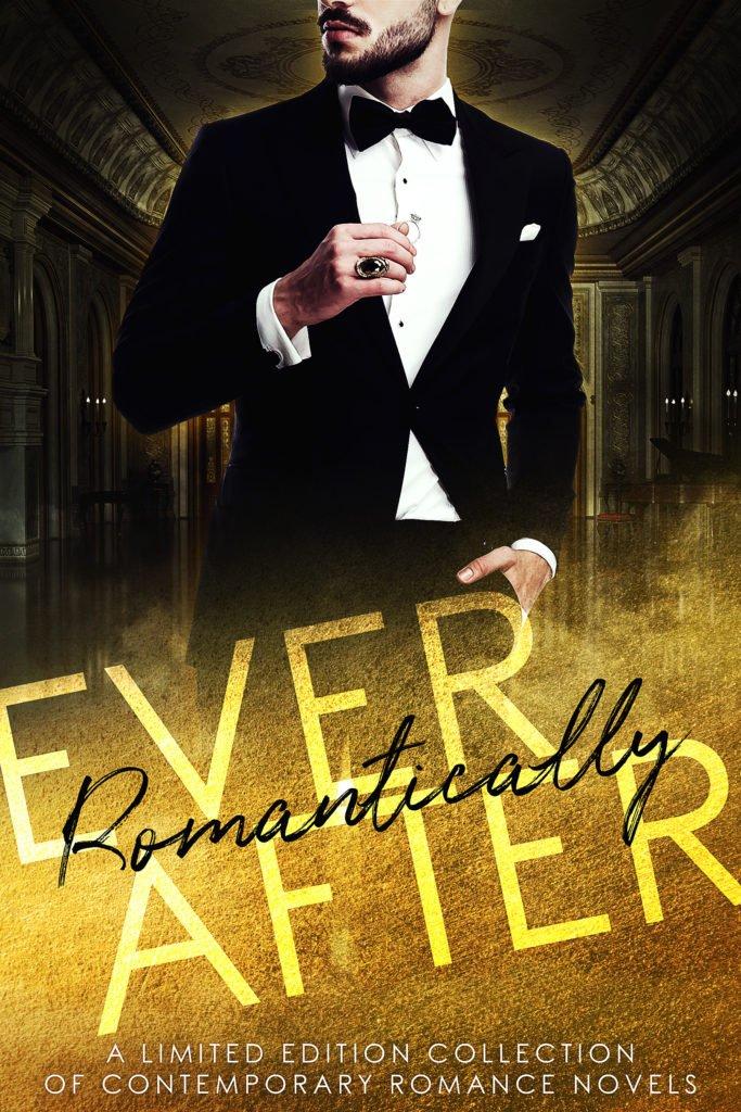 Book Cover: Romantically Ever After Box Set